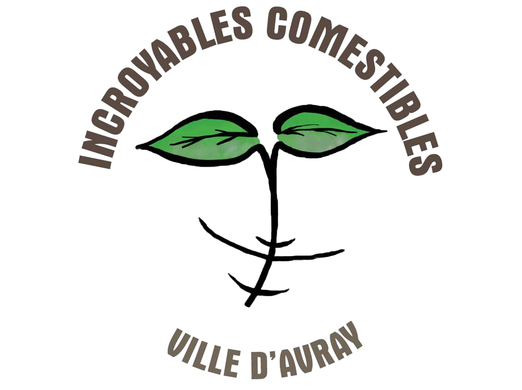 Incroyables Comestibles Ville d'Avray